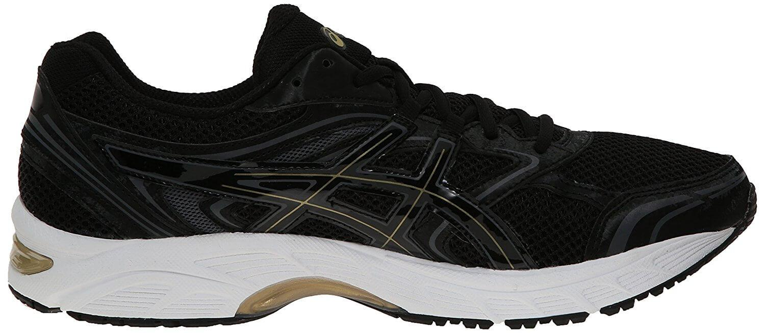 Asics Gel Equation 8 Side Left Right
