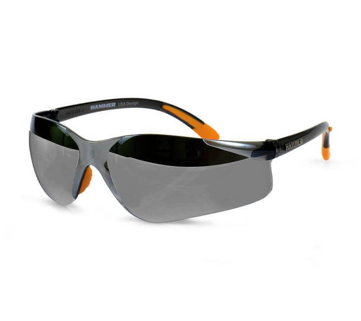 789d57a1f0e Best Polarized Sunglasses Reviewed in 2019