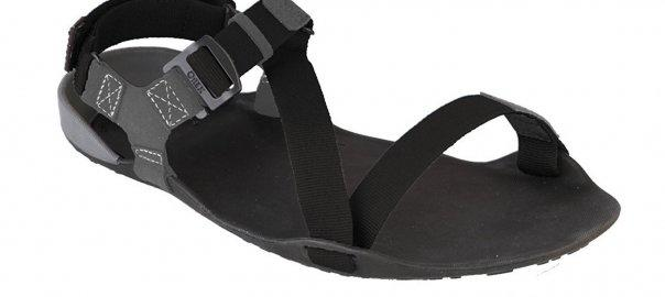 c277fcbe19f1 Best Running Sandals Reviewed in 2019