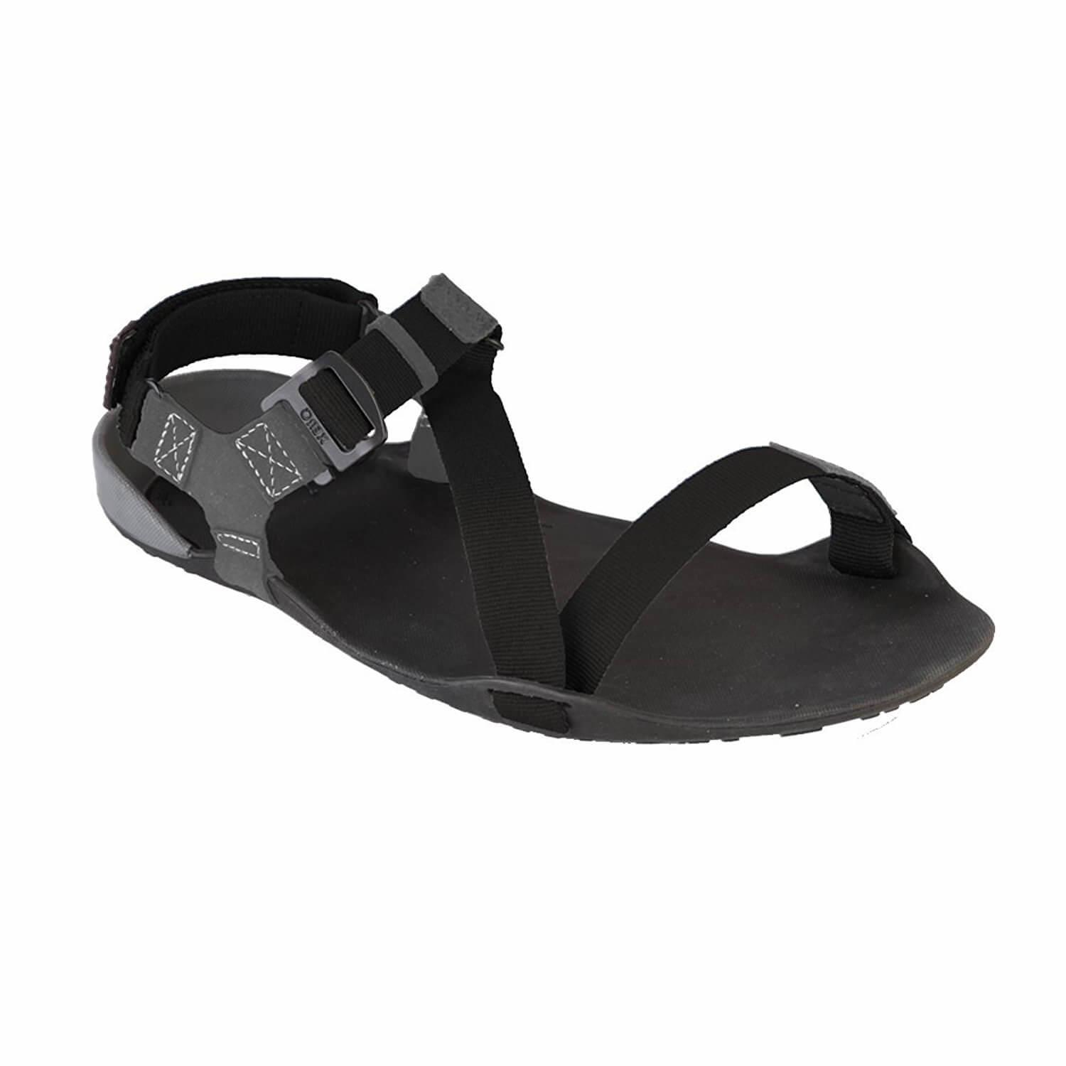 7f5ae6d472bae Best Running Sandals Reviewed in 2019 | RunnerClick