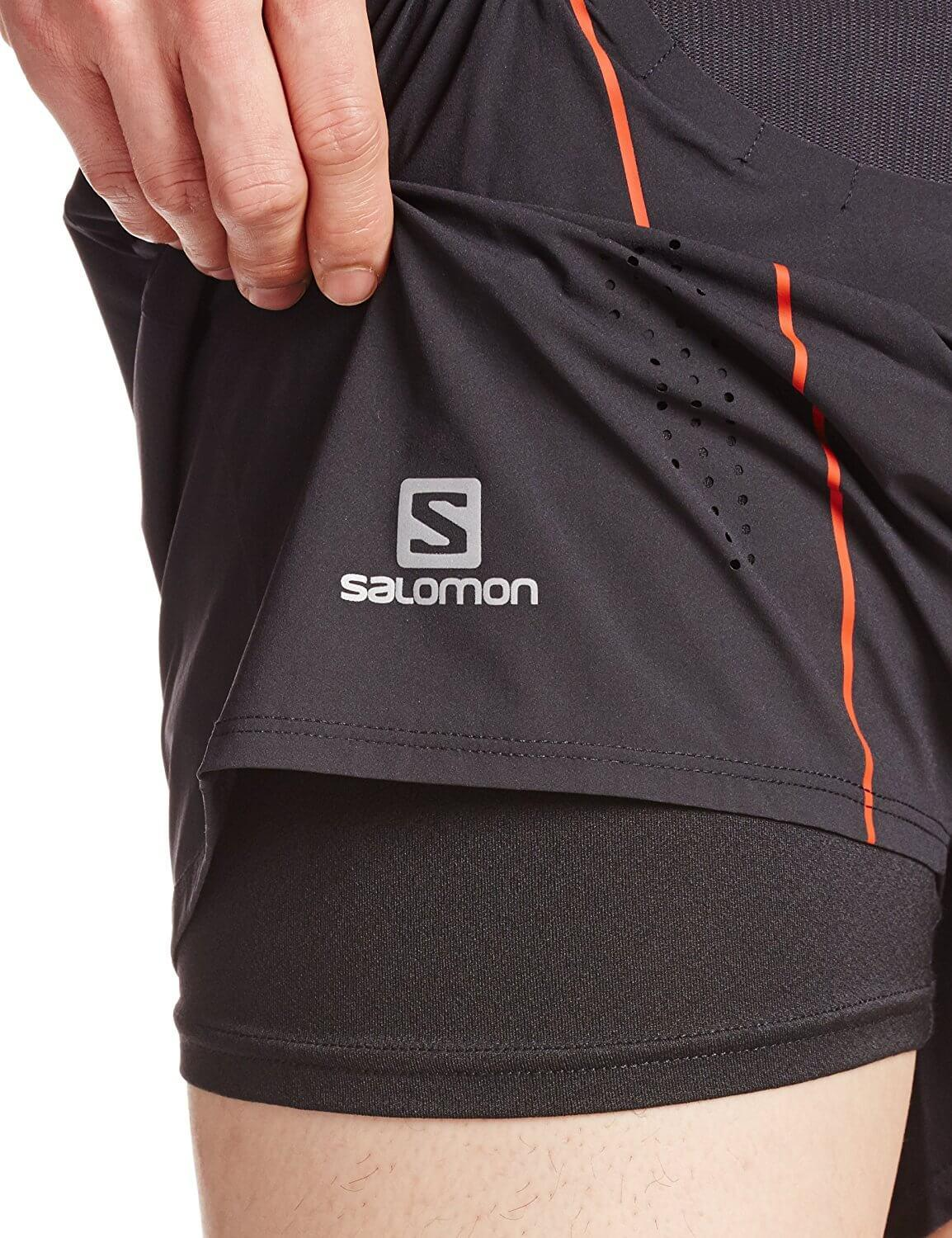 Salomon Running Shorts 2019Runnerclick Best In Rated 7Yyfg6b