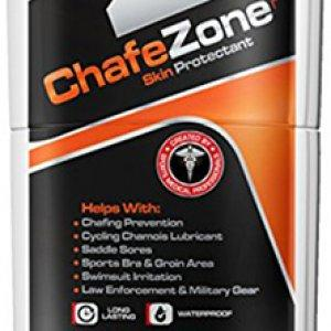 ChafeZone-Anti-Chafe-and-Blister-Protection-Best-Anti-Chafing-Creams