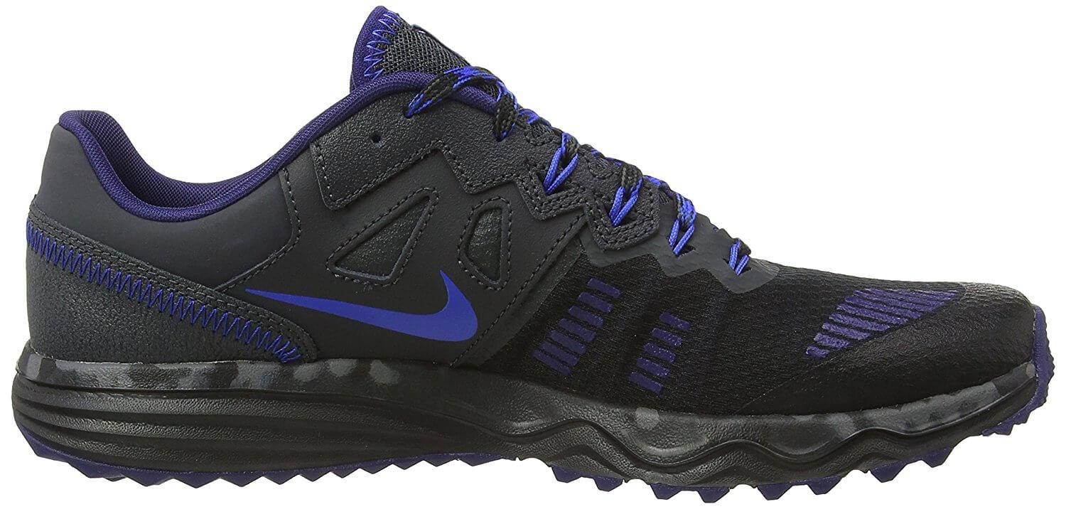 Nike Dual Fusion Trail 2 Fully Reviewed 5