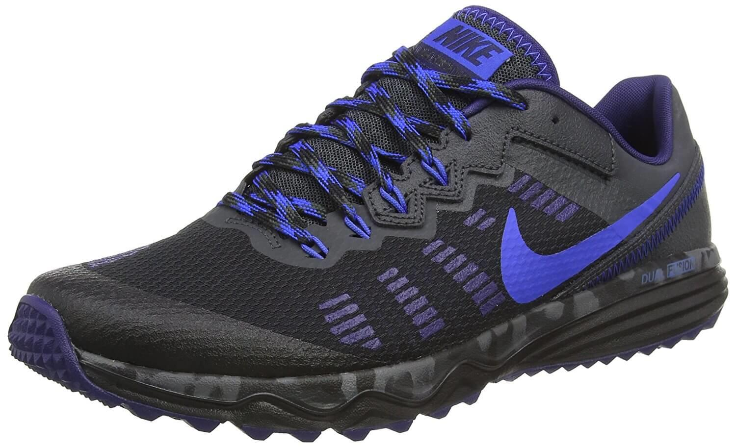 Nike Dual Fusion Trail 2 Fully Reviewed 1