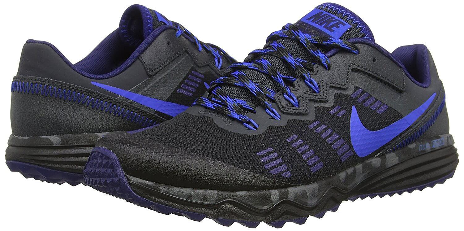 Nike Dual Fusion Trail 2 Fully Reviewed 4