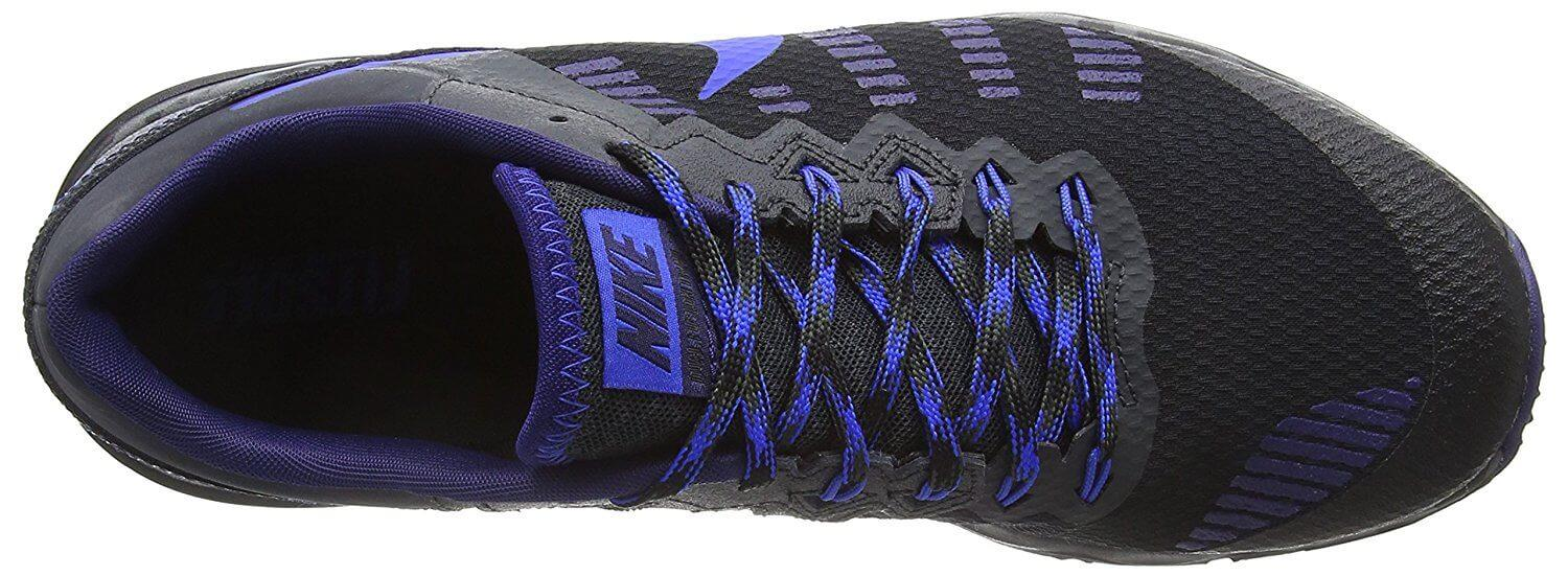 Nike Dual Fusion Trail 2 Fully Reviewed 3
