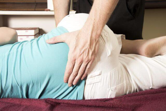 Hip-Dislocation-Injury-Running-symptoms-therapy