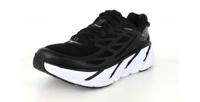 A top 9 list of the Best Running Shoes for Shin Splints