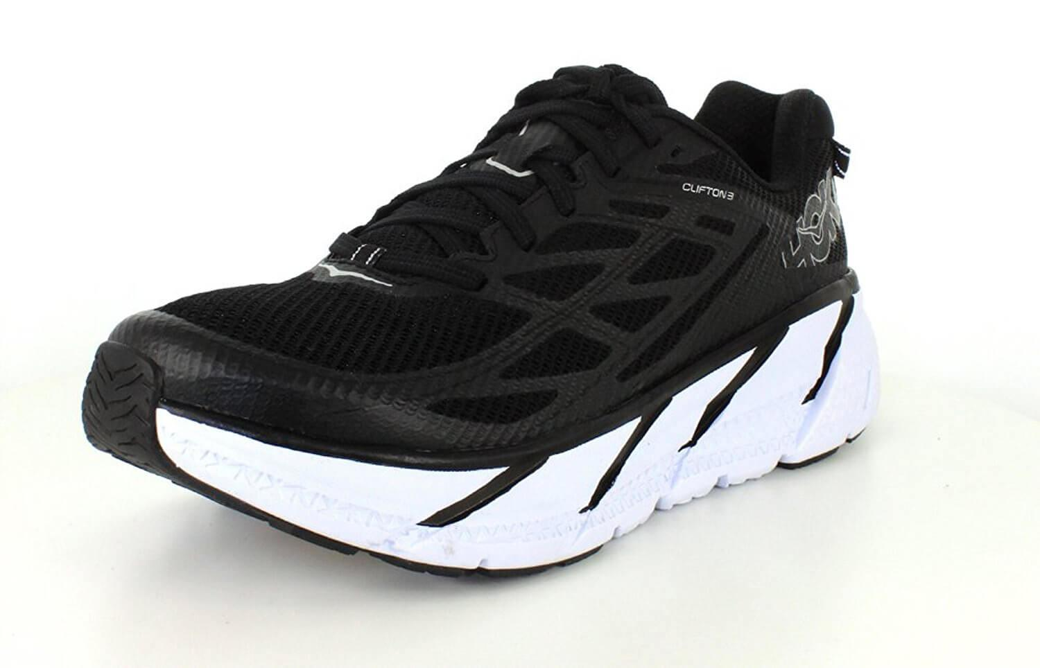 da8f12c05e8 Best Running Shoes for Shin Splints Reviewed in 2019