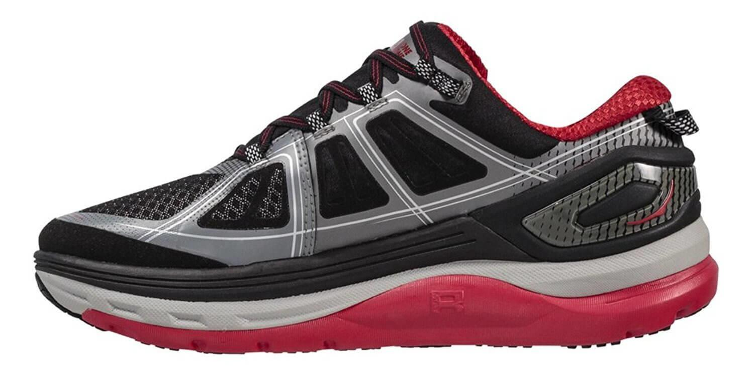 Hoka One One Constant 2 Fully Reviewed for Quality 3