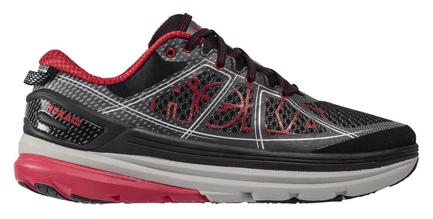 Hoka One One Constant 2 Fully Reviewed for Quality 2