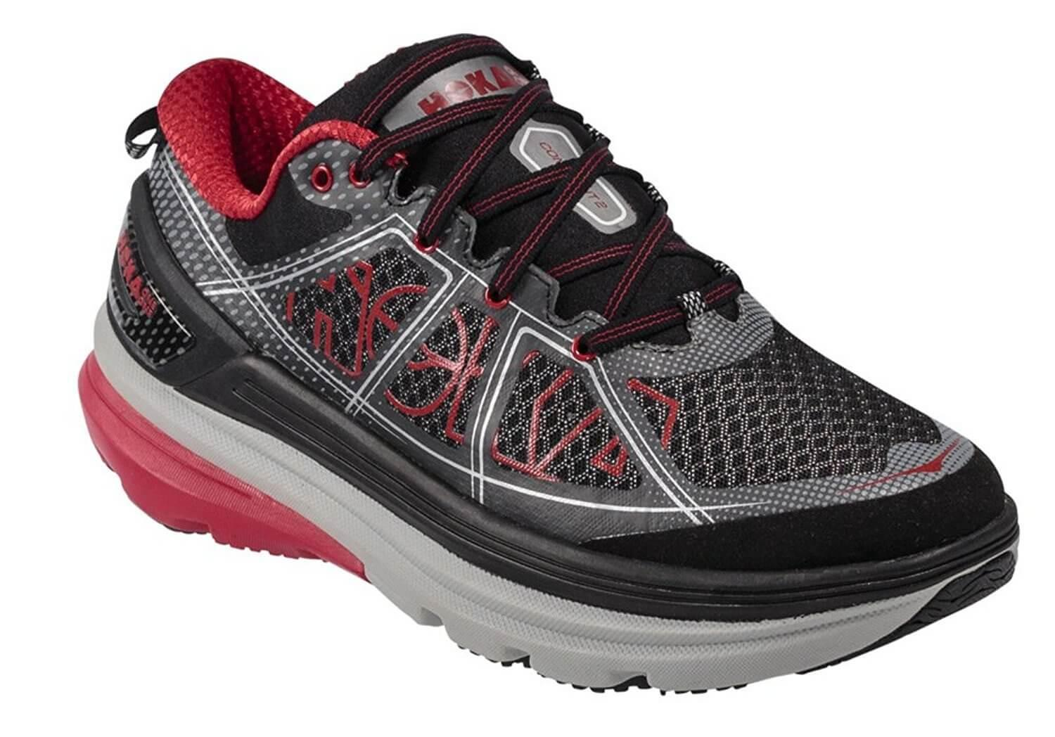 Hoka One One Constant 2 Fully Reviewed for Quality 1
