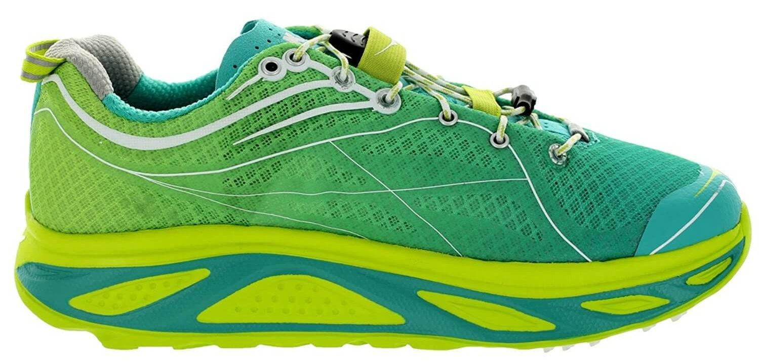 Hoka Huaka Fully Reviewed & Compared 2
