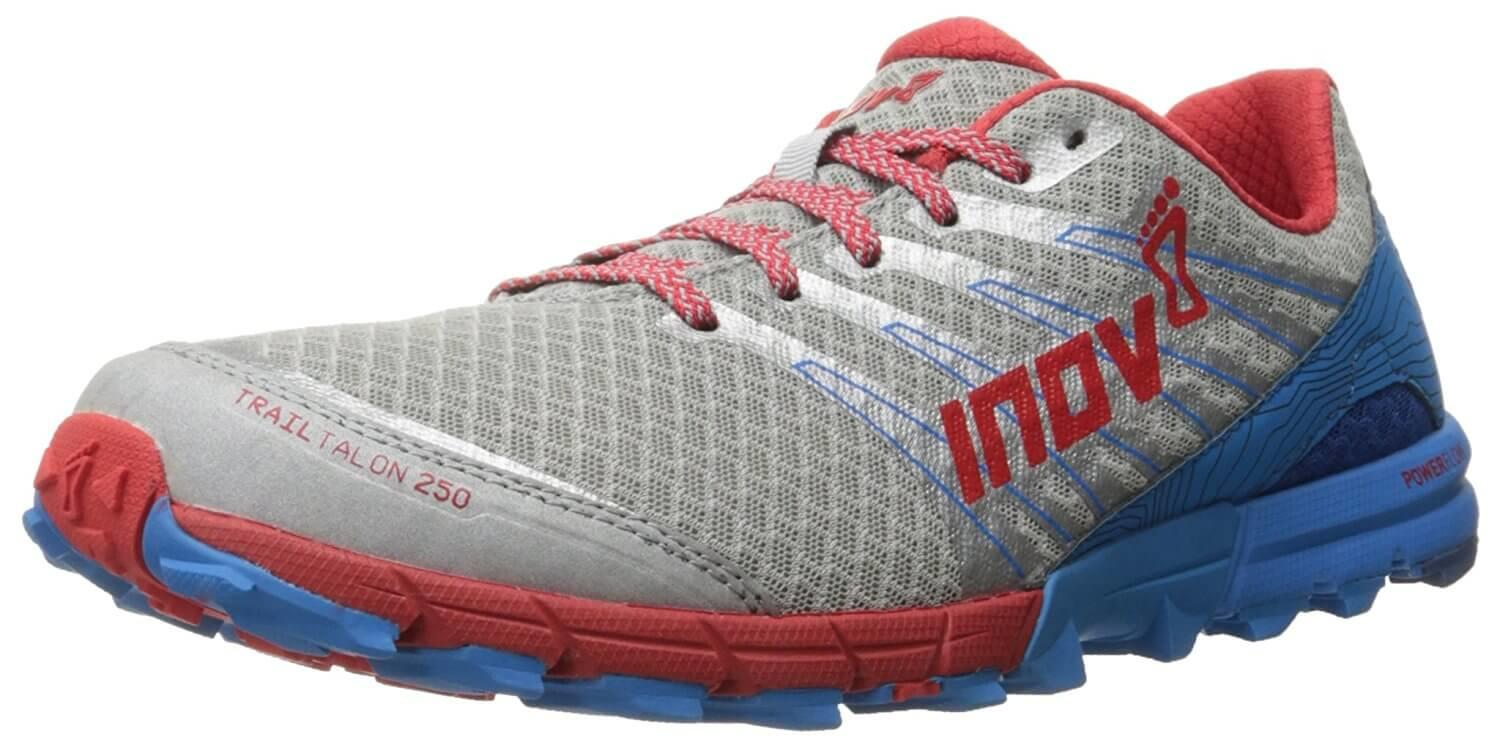 Inov-8 TrailTalon 250 1