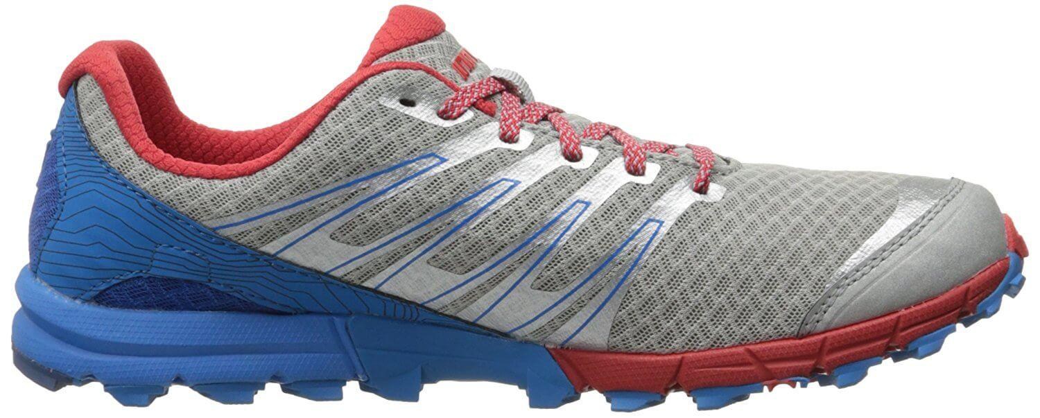 Inov-8 TrailTalon 250 4