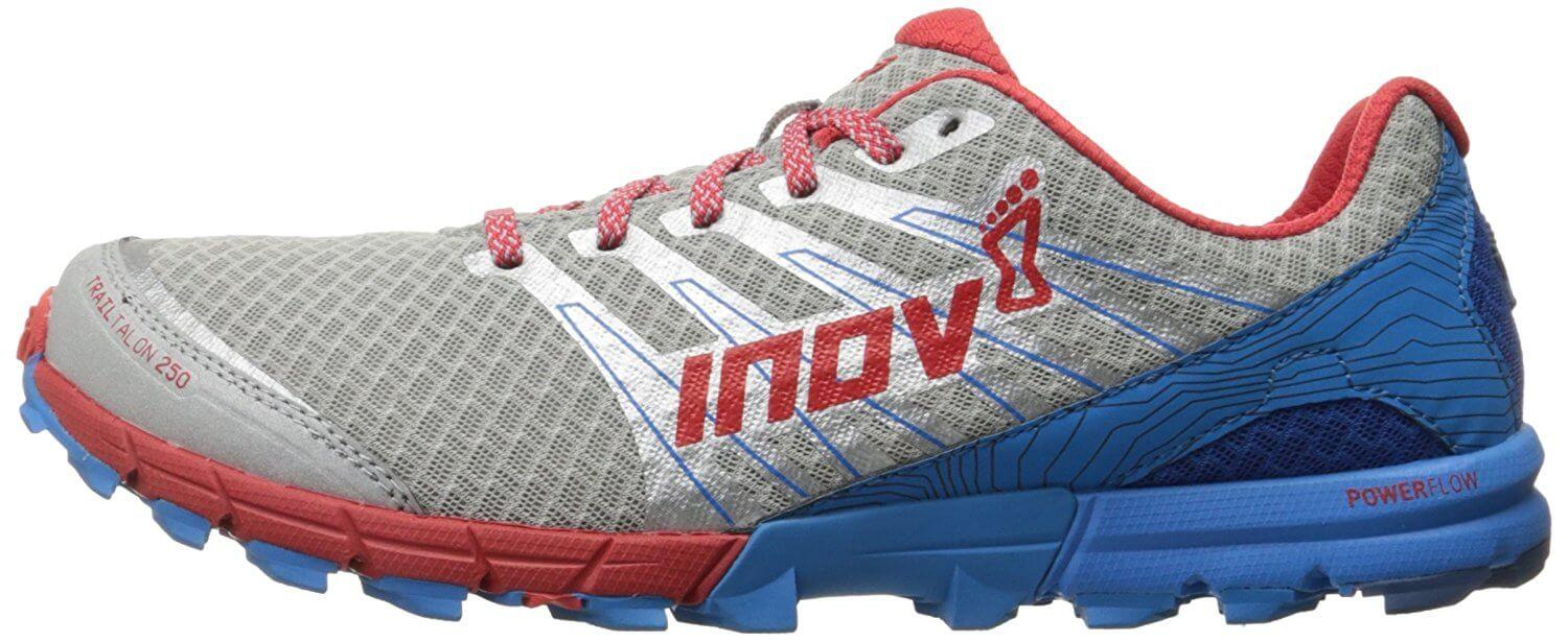 Inov-8 TrailTalon 250 5