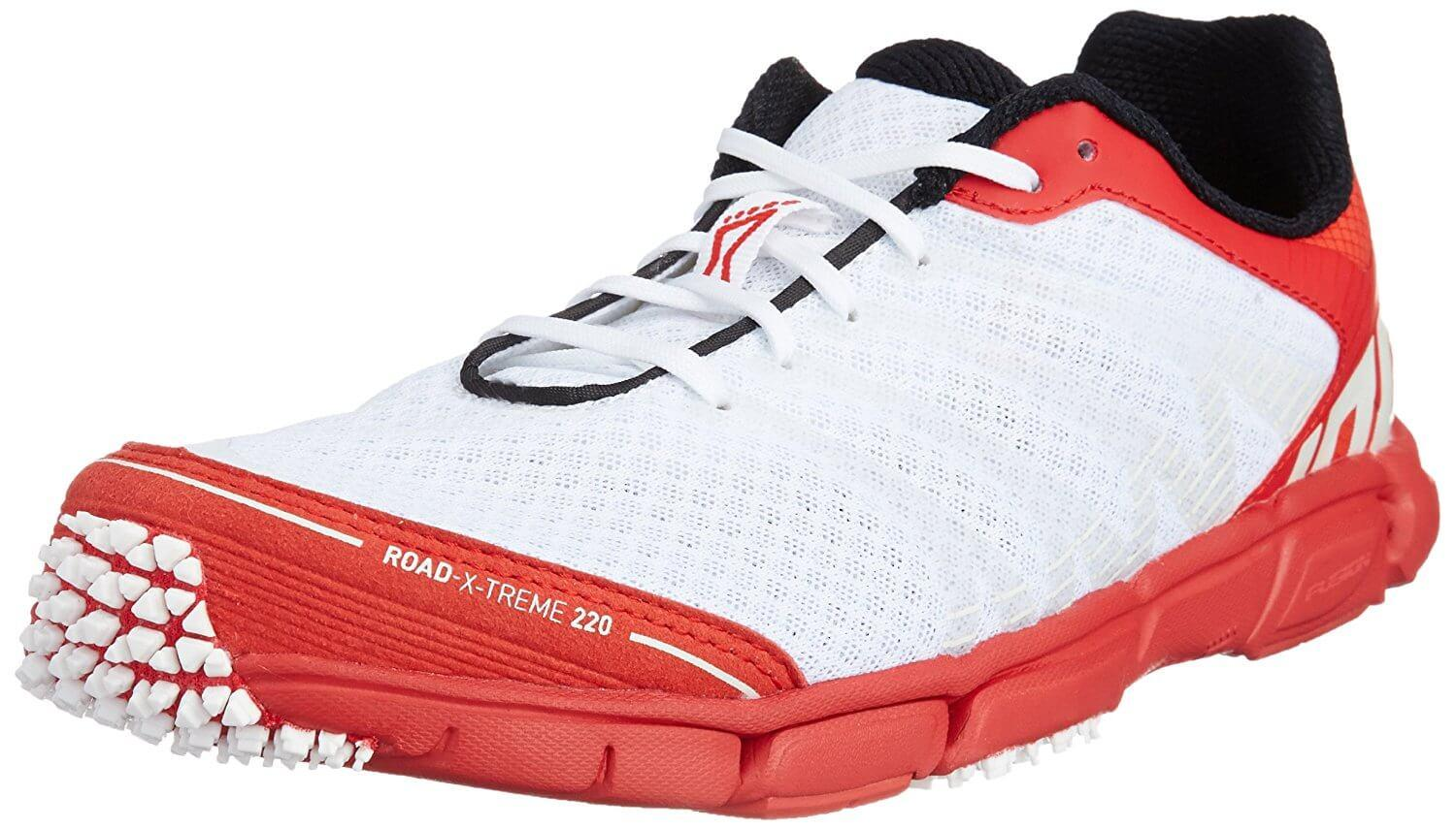Apr Inov Or Road Treme In 220 To 8 2019 Buy X Not K13TlJ5uFc