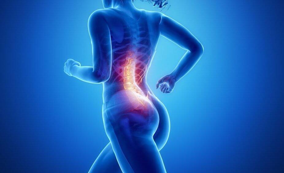 Lumbar Lordosis A Guide On Treatment Prevention Diagnosis