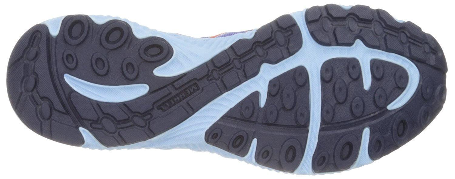 Merrell Trail Crusher Fully Reviewed for Quality 3