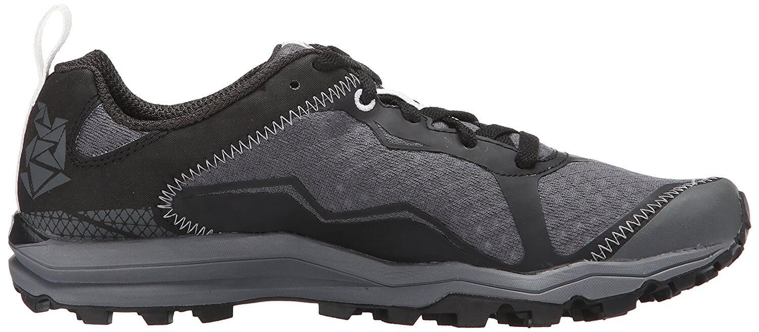 Buy Out Not Crush Apr All To In Merrell Or Light 2019 lJTF31Kcu5