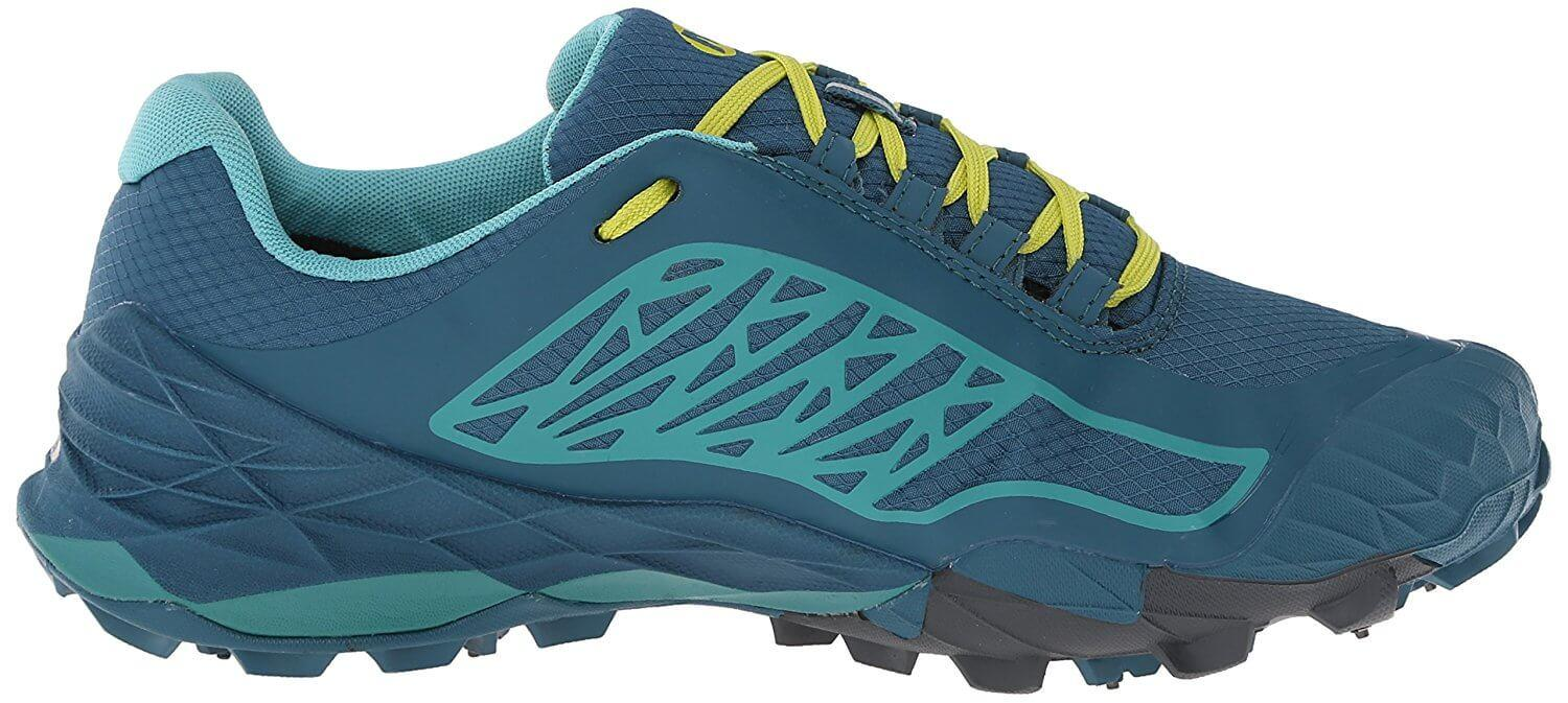 Merrell All Out Terra Ice 4