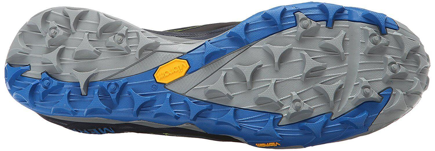 Merrell All Out Terra Trail 5