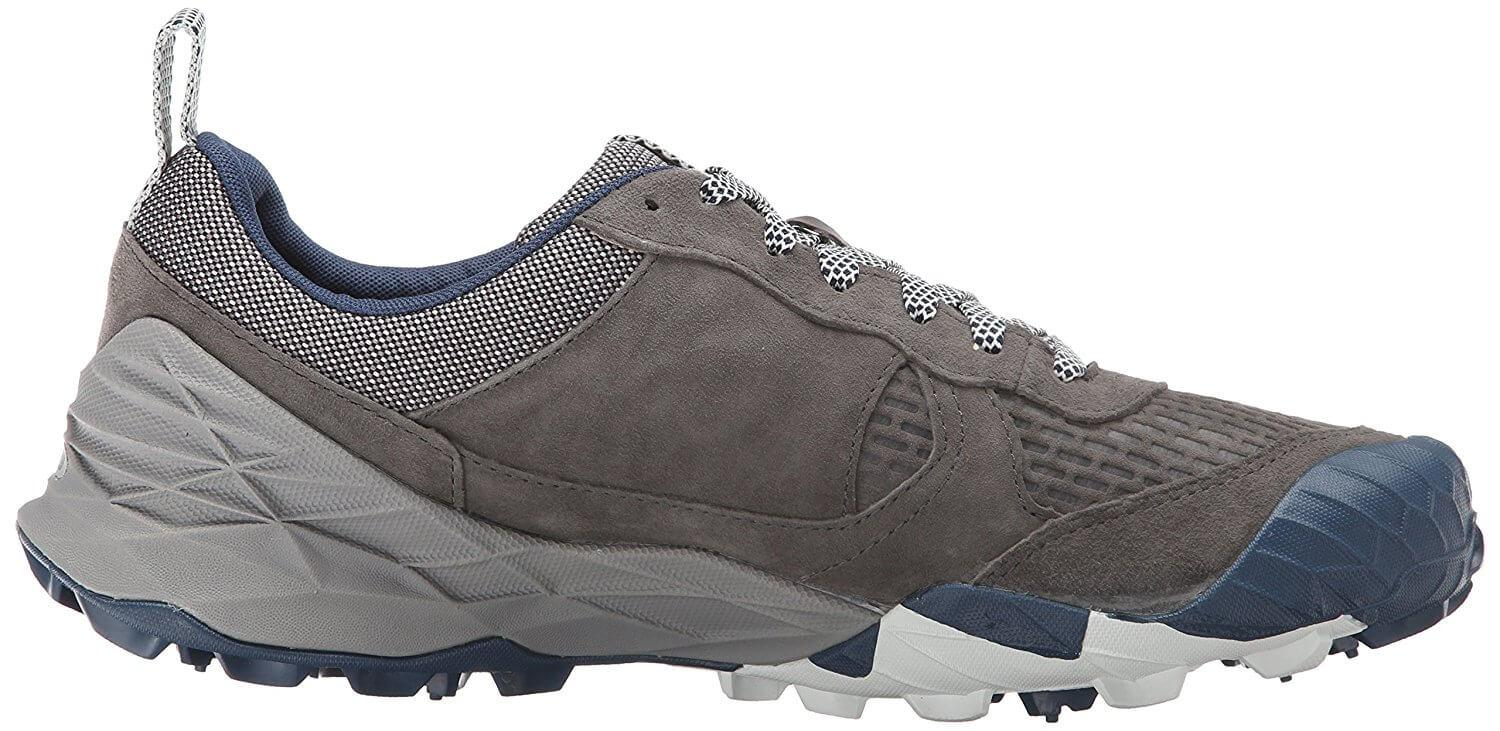 Merrell All Out Terra Turf 2