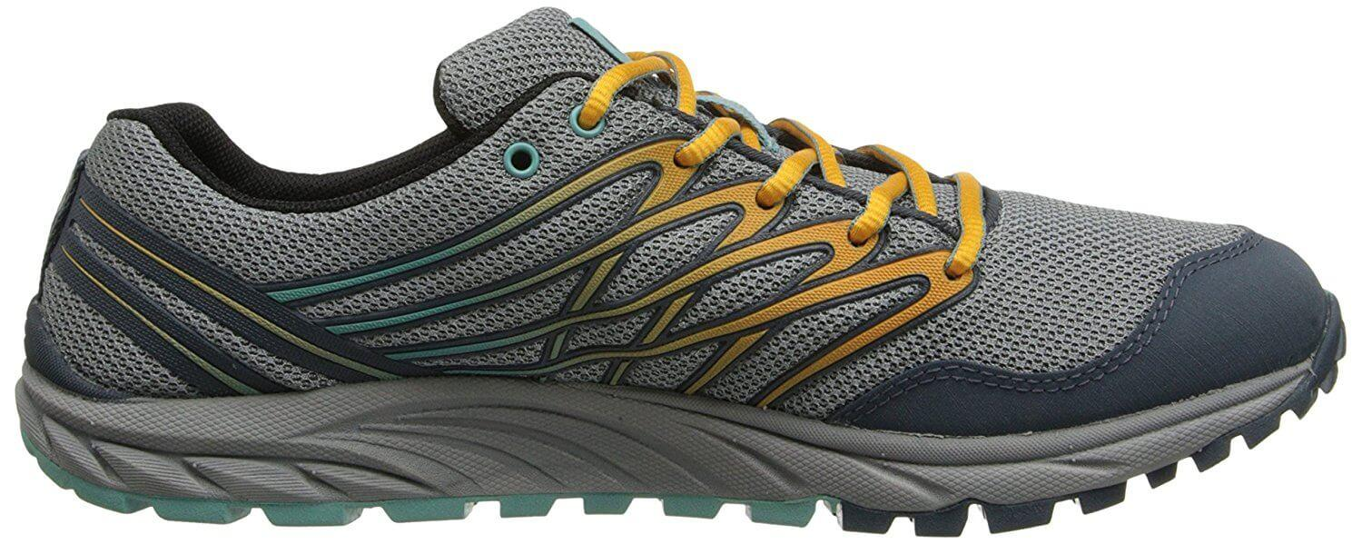 Merrell Bare Access Trail 3