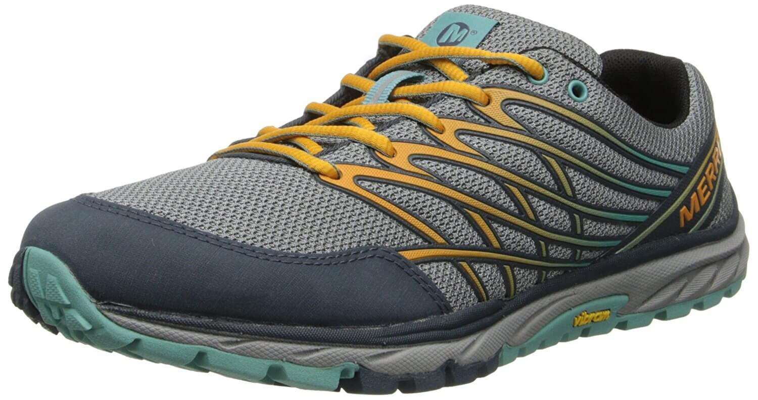 Merrell Bare Access Trail 1