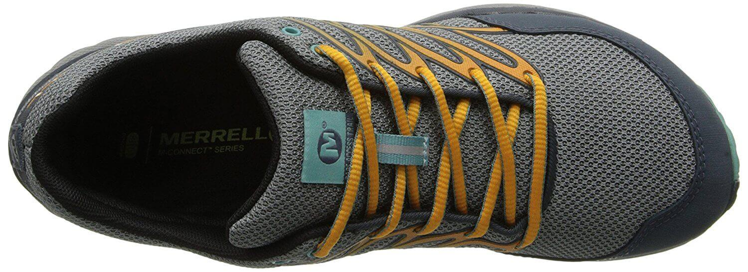 Merrell Bare Access Trail 4