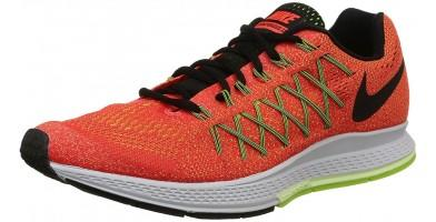 A list of the Best Discount Running Shoes