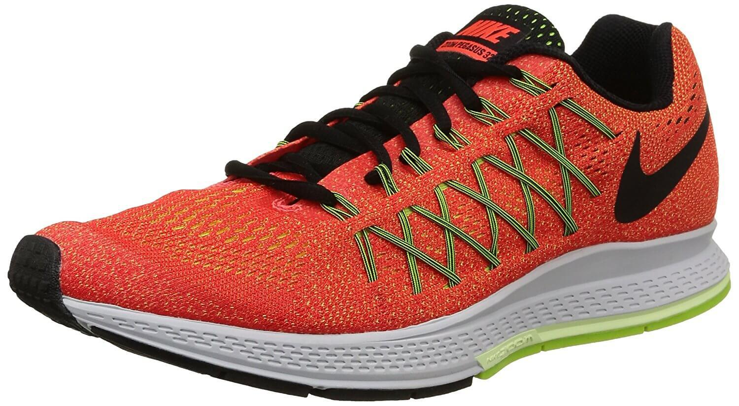 best inexpensive running shoes