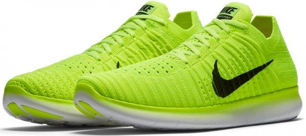 5c635c9c6014 Nike Free RN Flyknit MS 2019 - Buy or Not in May 2019