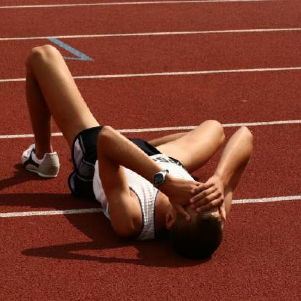 Runners-Guide-Stress-Fracture-over-training-causes