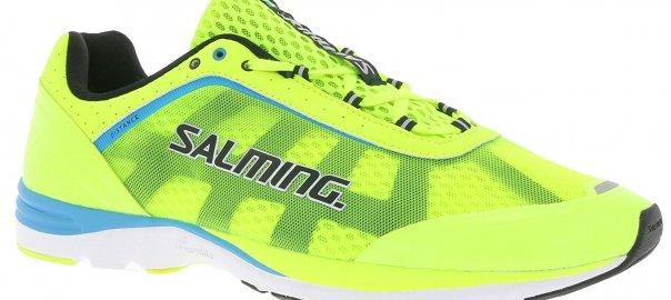 b3e802272d723 Best Salming Running Shoes Reviewed in 2019