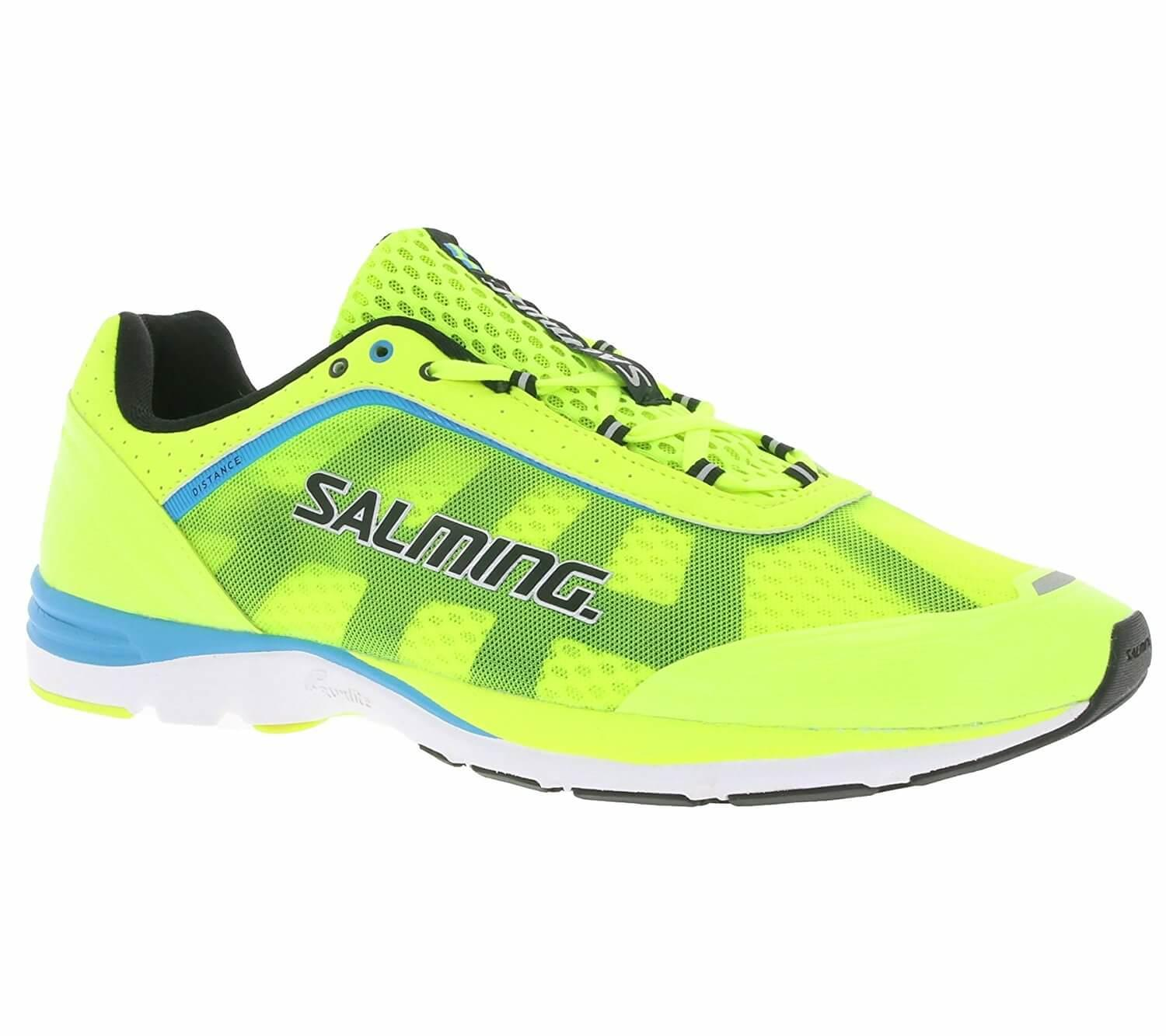 Best Neutral Running Shoes For Long Distance