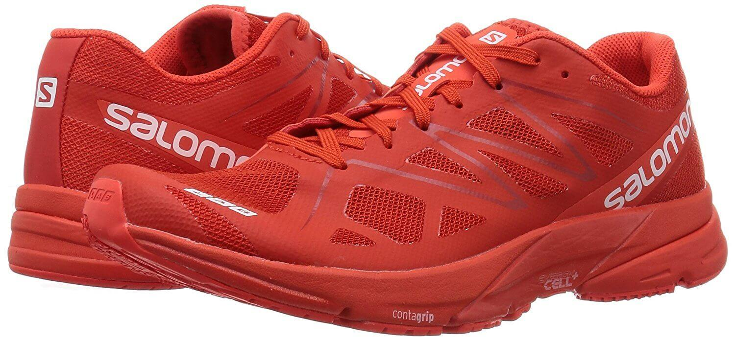 Salomon S-Lab Sonic 3