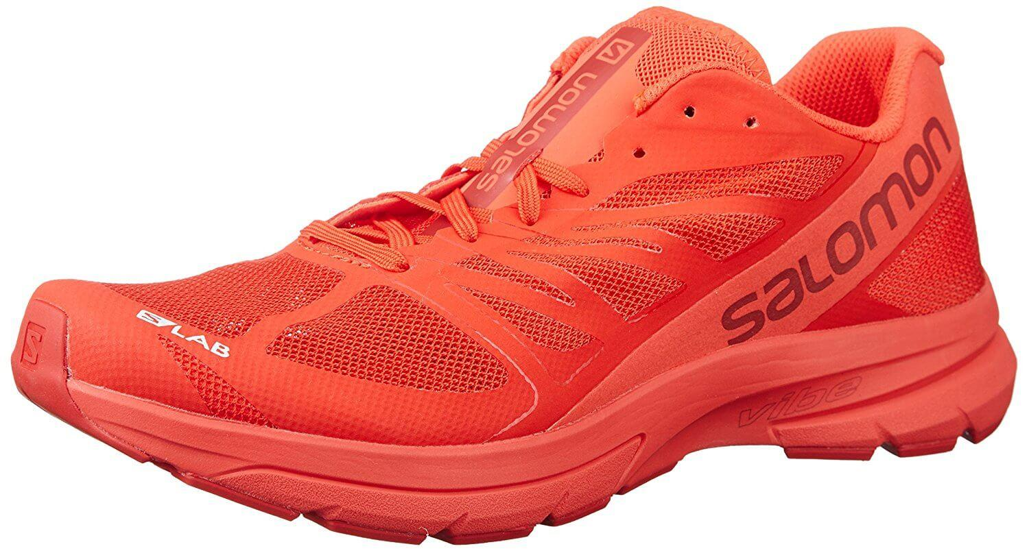fe34a40d7d9c Salomon S-Lab Sonic 2 Review - Buy or Not in Apr 2019