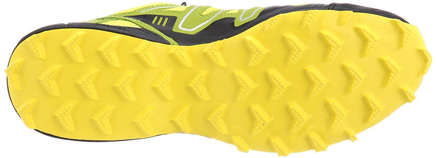 Salomon Speedcross 2 5