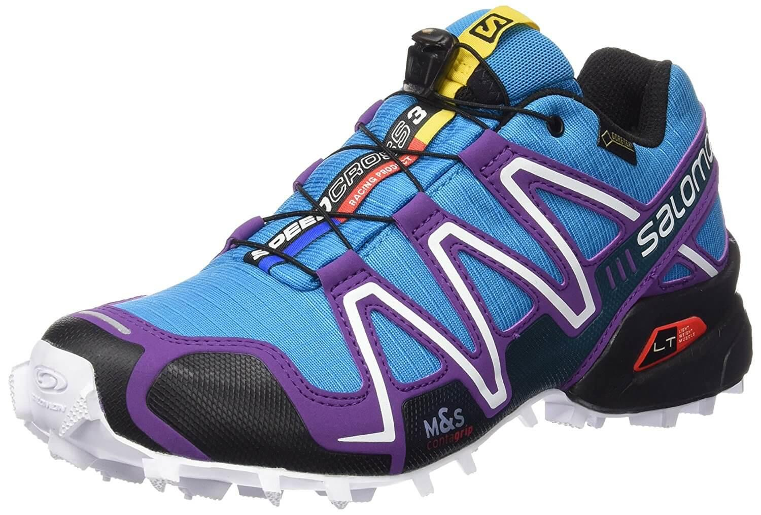 6ffc895f6 Salomon Speedcross 3 GTX - To Buy or Not in July 2019?