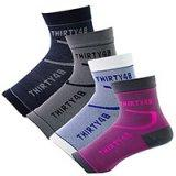 Thirty48 Plantar Fasciitis Sock