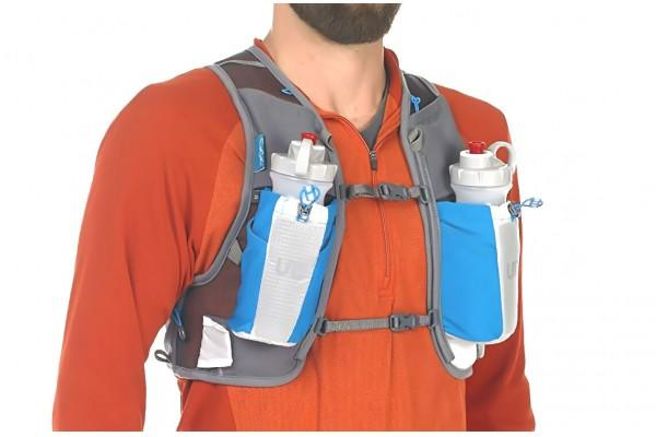 A list of the Best Ultimate Direction Vests