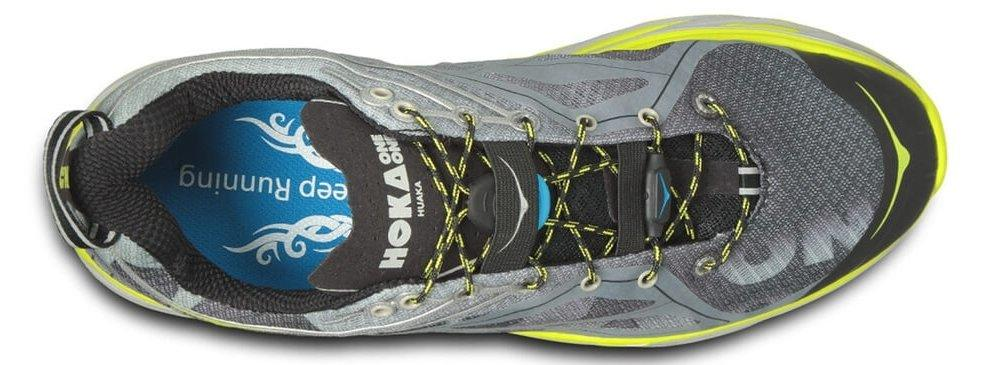 Hoka Huaka Fully Reviewed & Compared 4