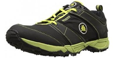 An in depth review of the best icebug running shoes