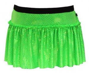 5. Sparkle Athletic Running