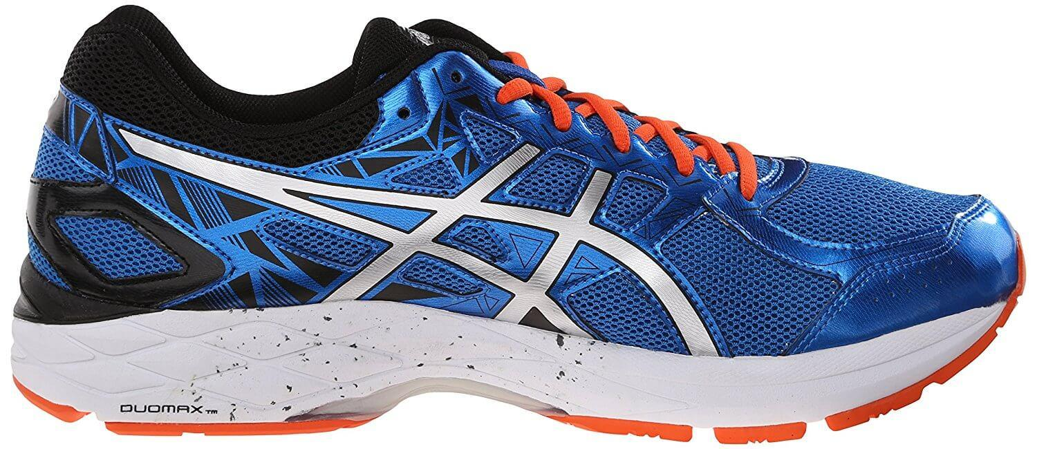 3256bbd85b4f Asics Gel Exalt 3 Reviewed - To Buy or Not in Apr 2019