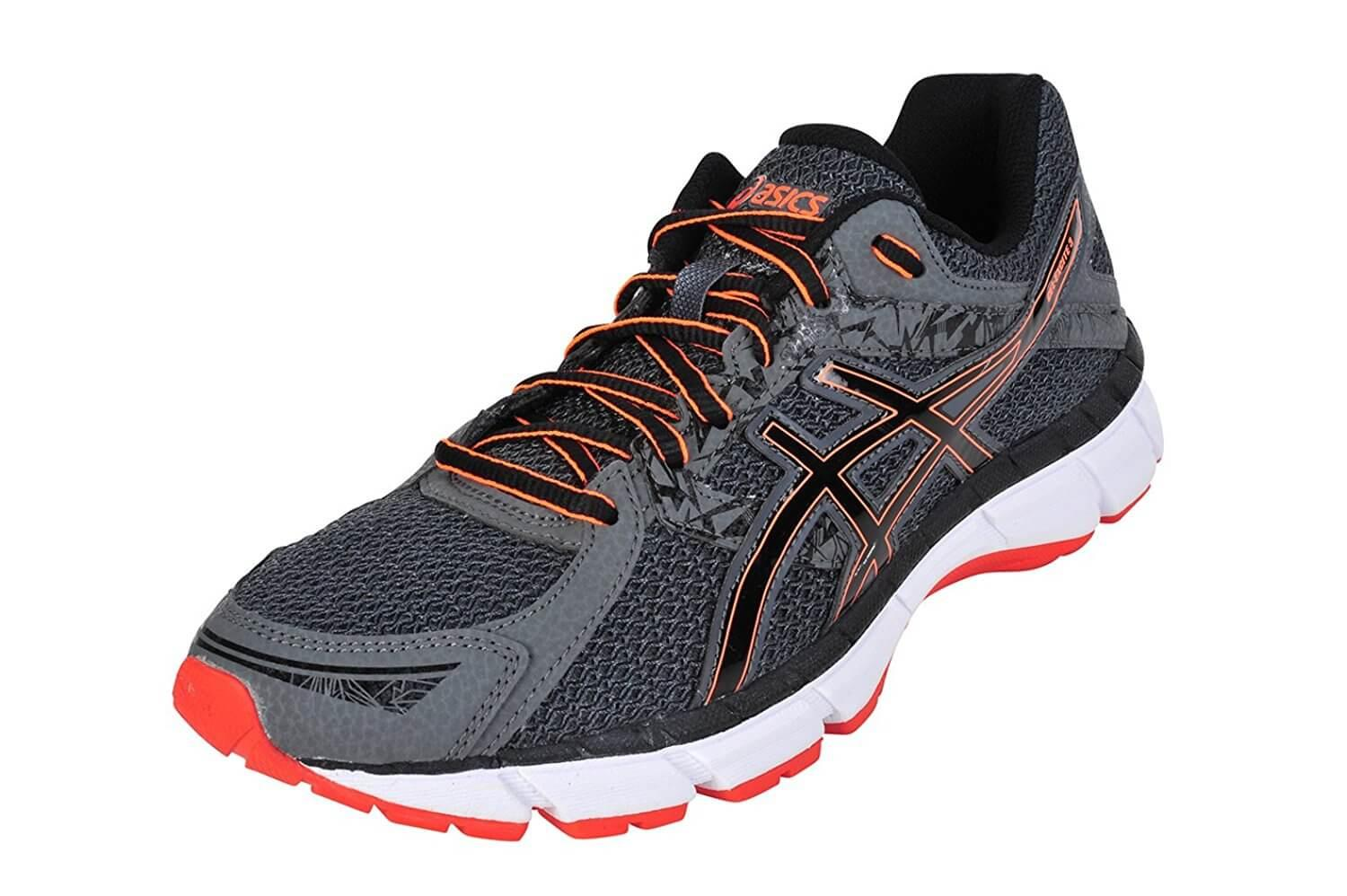 a7f1adcd4 Asics Gel Excite 3 Reviewed - To Buy or Not in May 2019