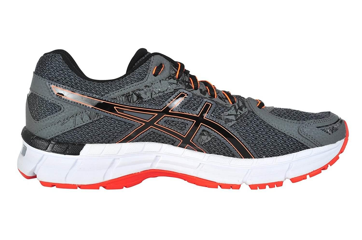 ASICS Gel Excite 3. Side In