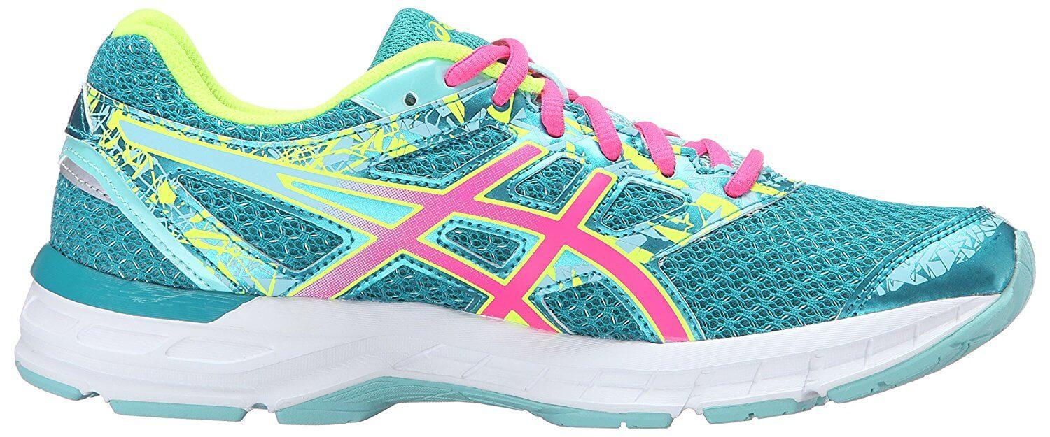 2f1493be7b8 Asics Gel Excite 4 Reviewed - To Buy or Not in May 2019