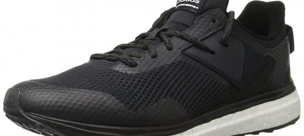 super popular be707 9798f Adidas Response 3 Reviewed - To Buy or Not in May 2019